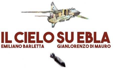 cover-EBLA-4