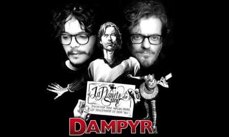dampyr_pianeta_immagine