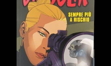diabolik agosto cover