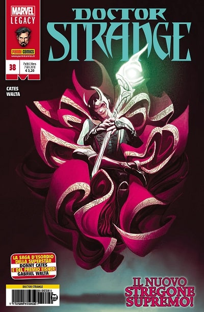 doctor-strange-38-copertina_BreVisioni