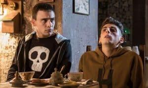 la-profezia-dell-armadillo-film-evidenza1
