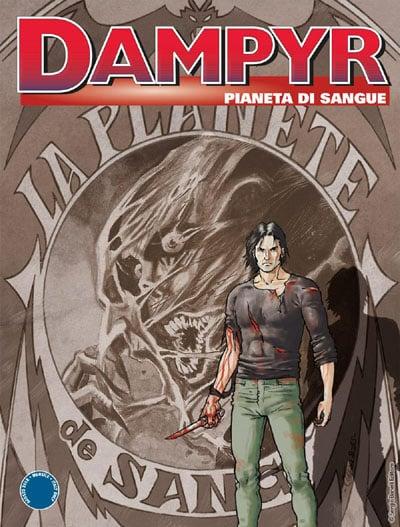 pianeta_di_sangue___dampyr_221_cover_BreVisioni