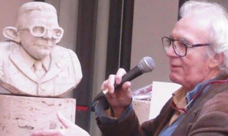 EDITORIA: 'IL MALE' DI VAURO TRASLOCA NELL'EX SEDE DC