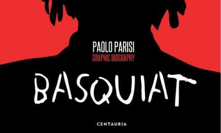 Basquiat_EV