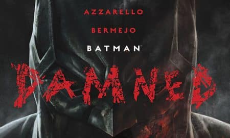Batman Damned_thumb