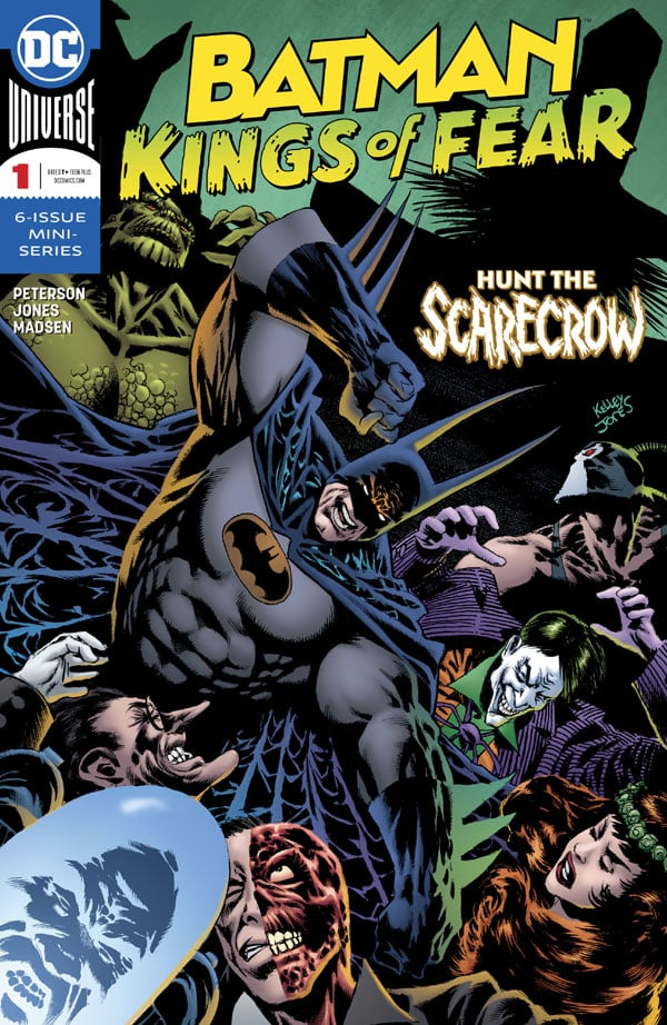 Batman-Kings-of-Fear-1_First Issue