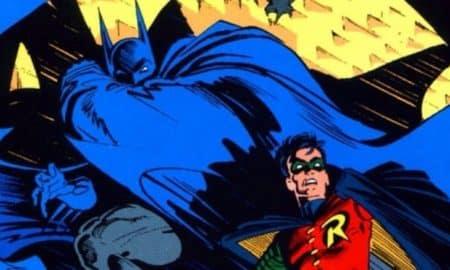 Batman_Robin_Breyfogle