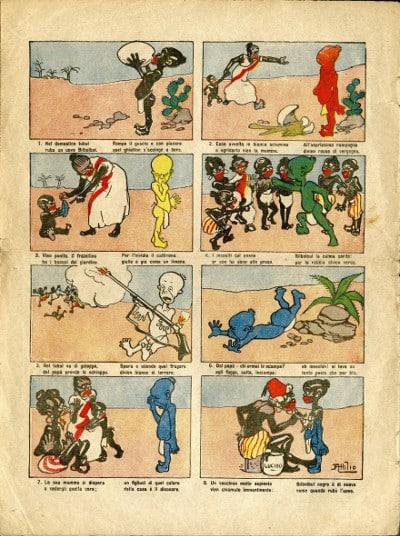 Bilbolbul-di-Attilio-Mussino-primo-personaggio-del-fumetto-italiano_Notizie