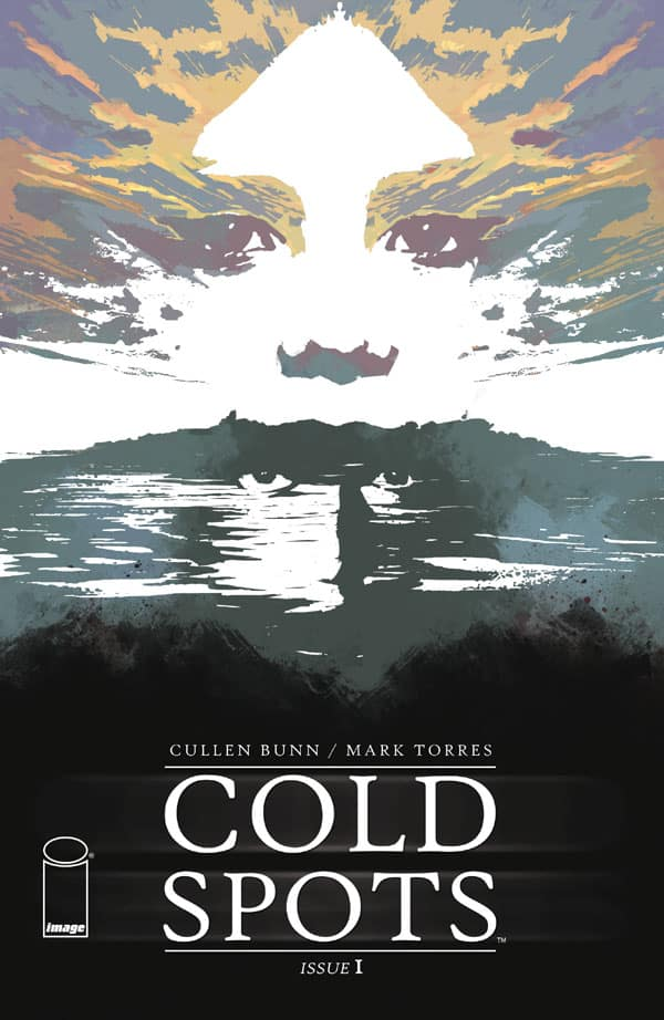 Cold-Spots-1_First Issue
