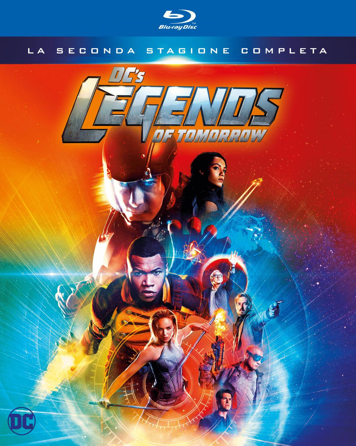DCs_Legends_of_Tomorrow_BD_2d