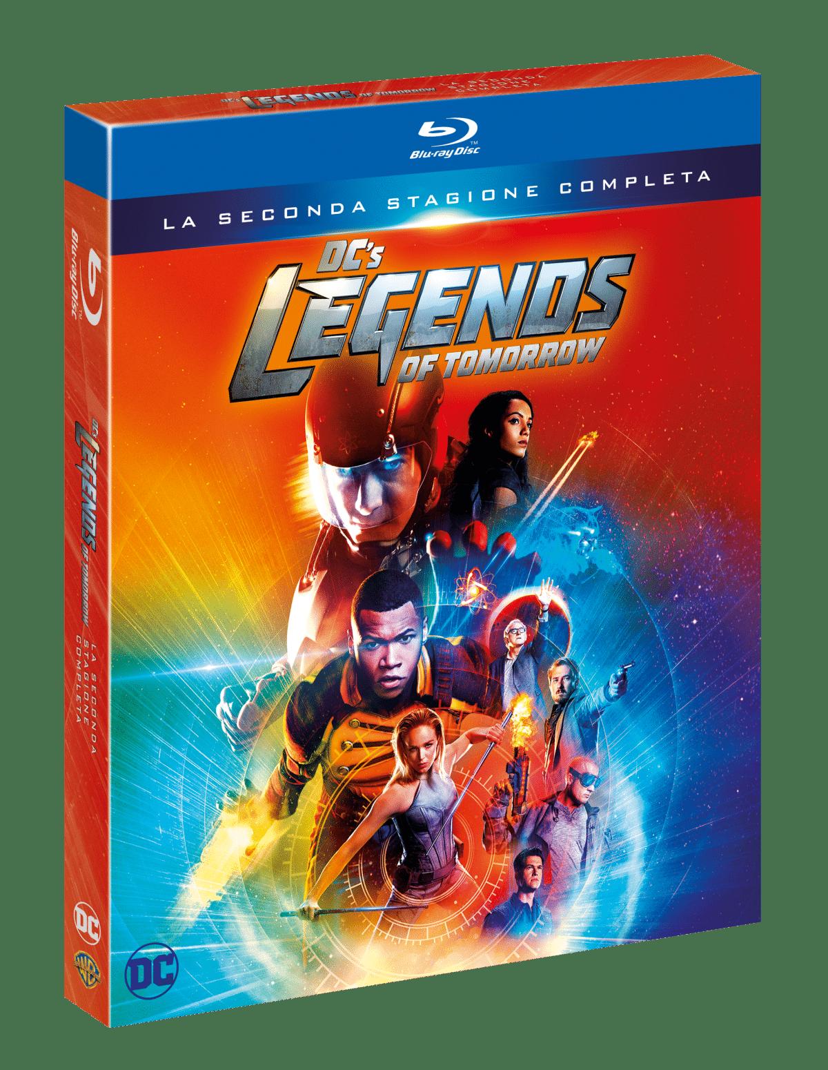 DCs_Legends_of_Tomorrow_BD_3d