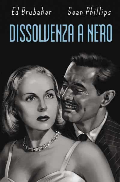 Dissolvenza-a-nero_Recensioni