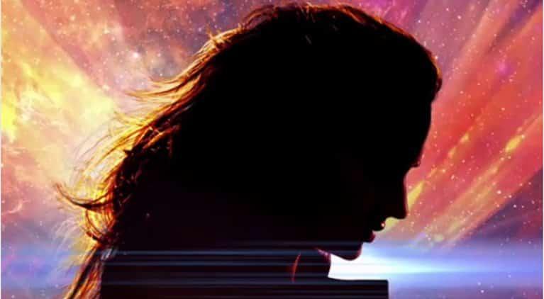 Il primo trailer ufficiale di X-Men: Dark Phoenix
