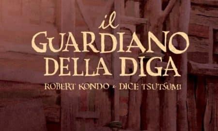 Guardiano_diga_news_evidenza