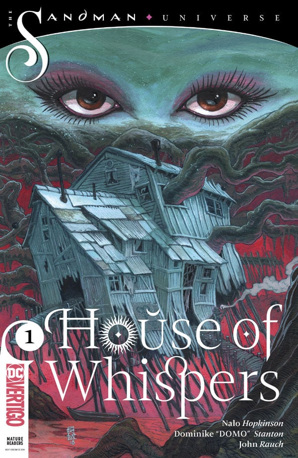 House-of-Whispers-1_First Issue
