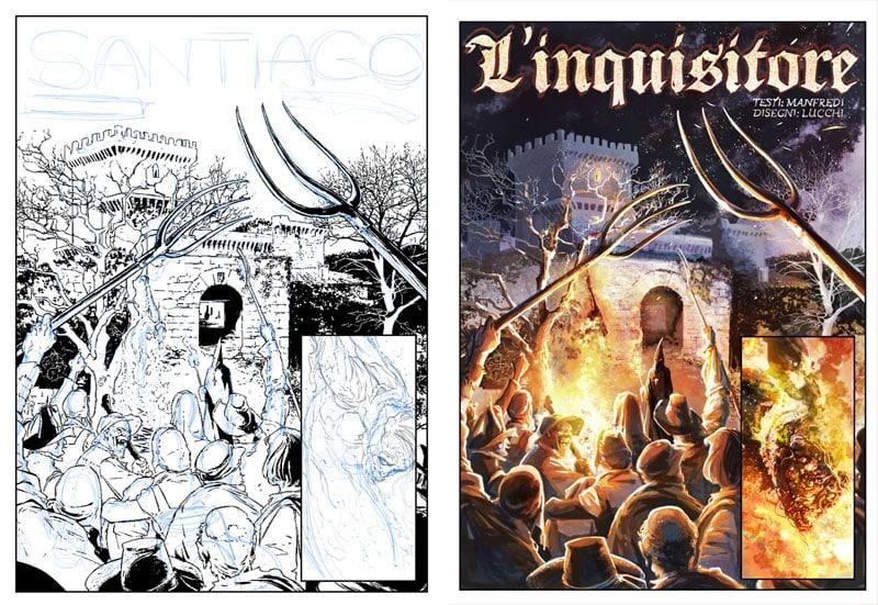 Inquisitore_01_Interviste