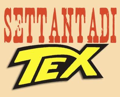 Logo_Speciale-Tex_Omaggi