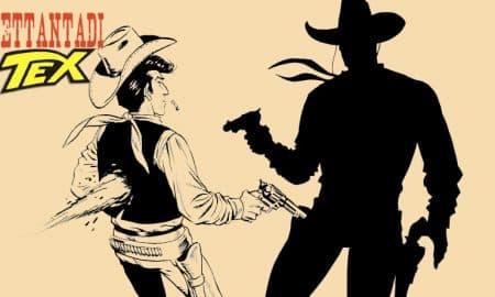 Lucky Tex - Walter Venturi_thumb