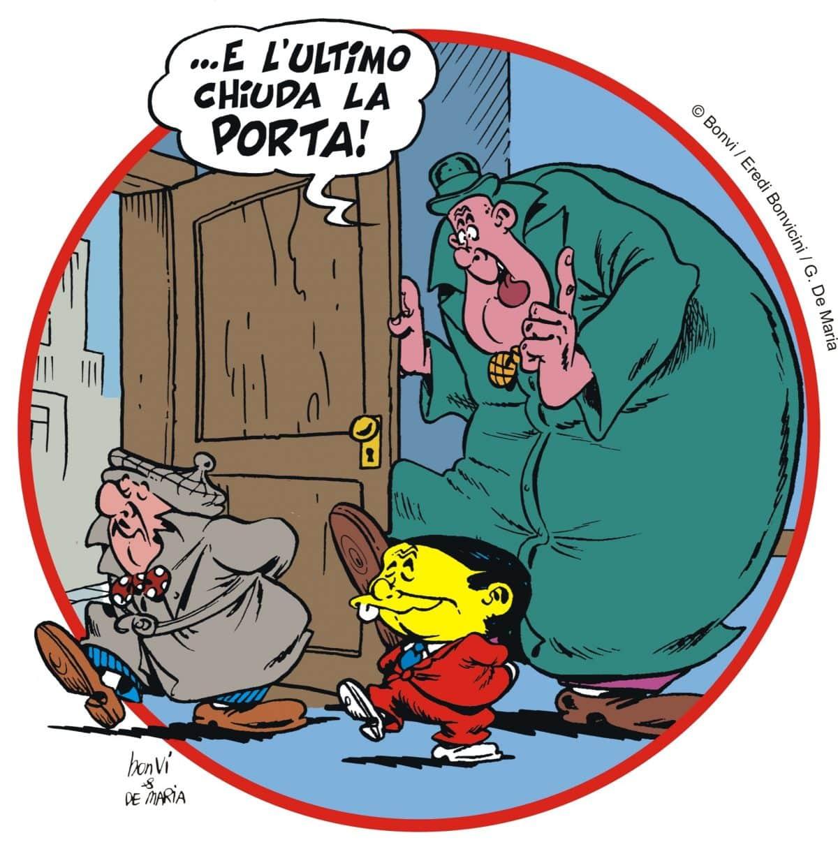 Mostra-Fumetti-in-Tv_Notizie