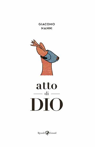 Nanni-ATTO-DI-DIO-cover_72dpi_Notizie