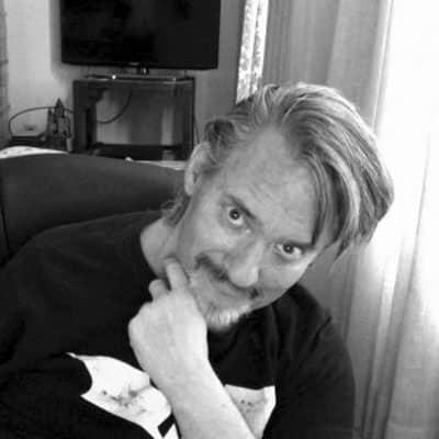 È morto a 58 anni il fumettista Norm Breyfogle_Notizie