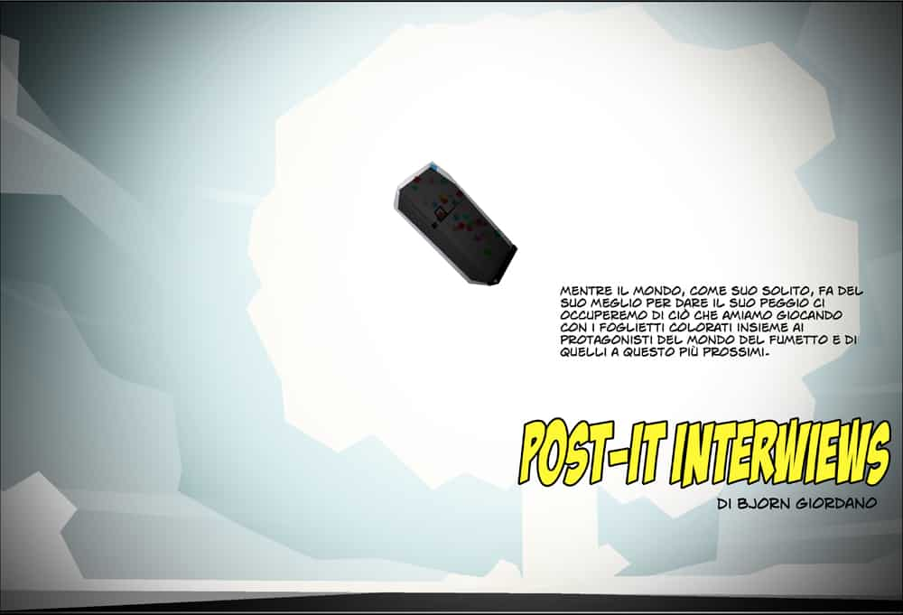 Page_1_Interviste