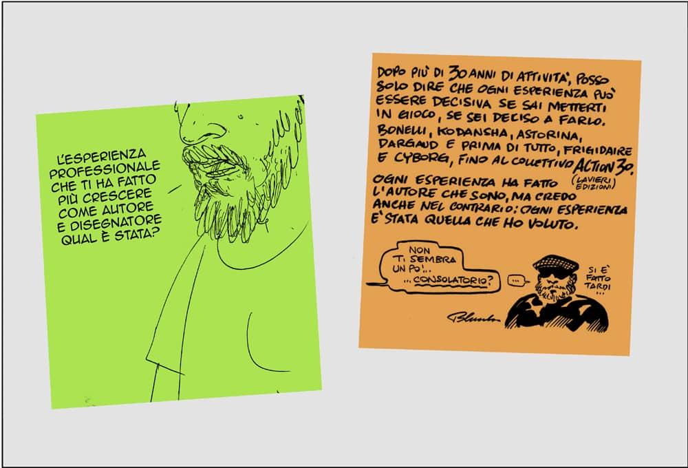 Page_7_Interviste