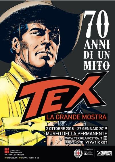 Poster_Mostra-Tex70_Notizie