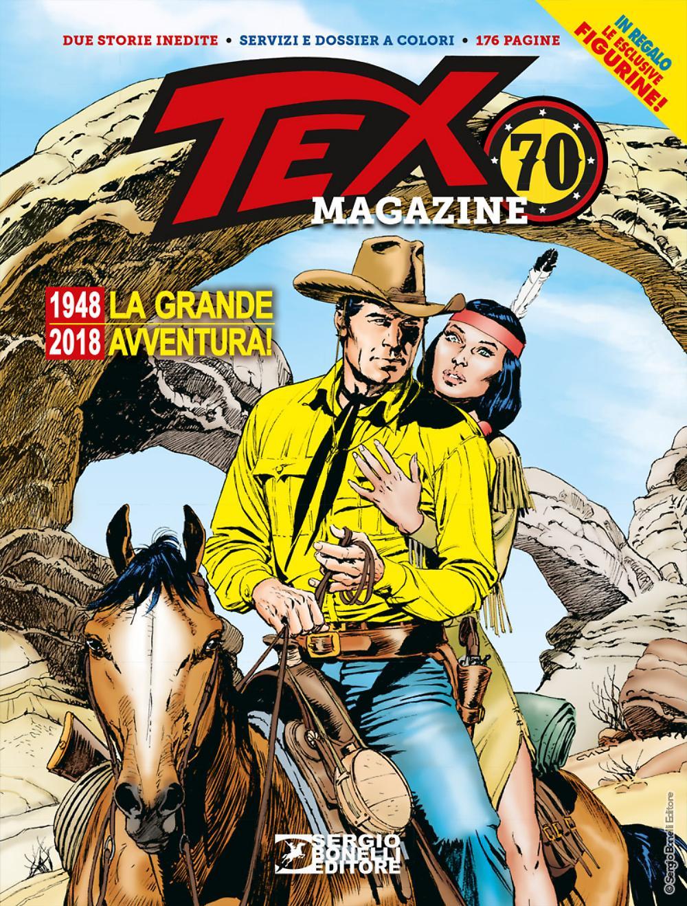 TEXMAGAZINE_COVER_Recensioni