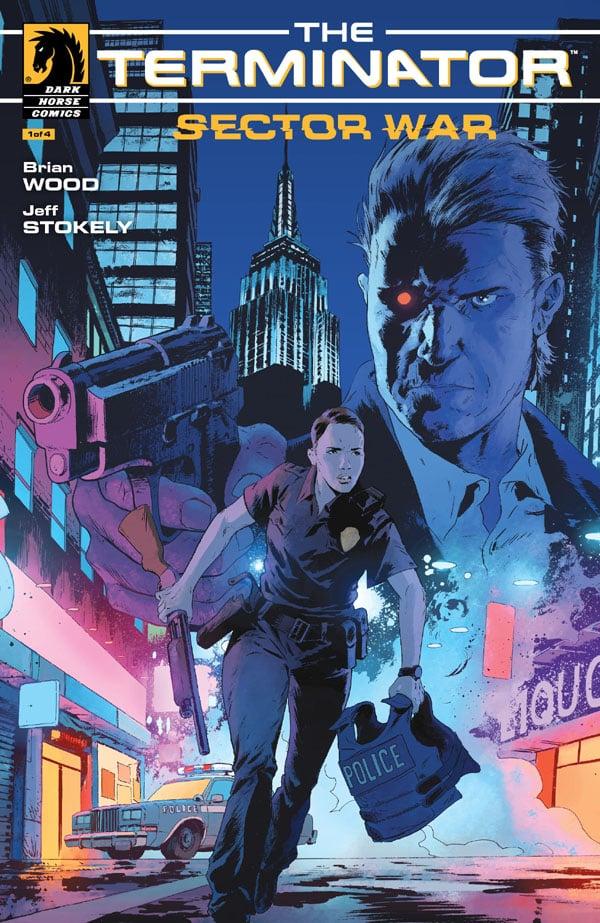 Terminator-Sector-War-1_First Issue