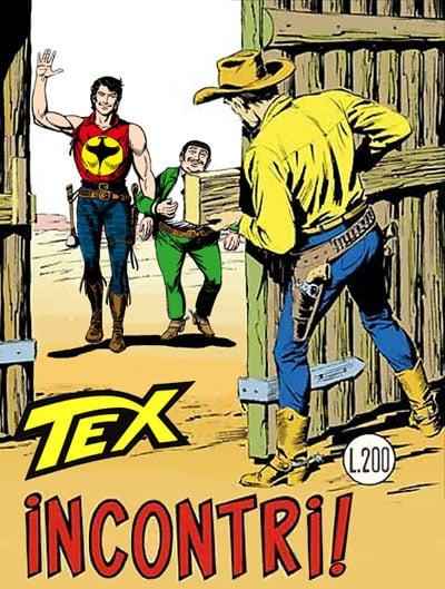 Tex-Zagor-Cico_Approfondimenti
