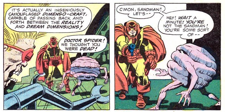 The-Sandman-6-1976_BreVisioni