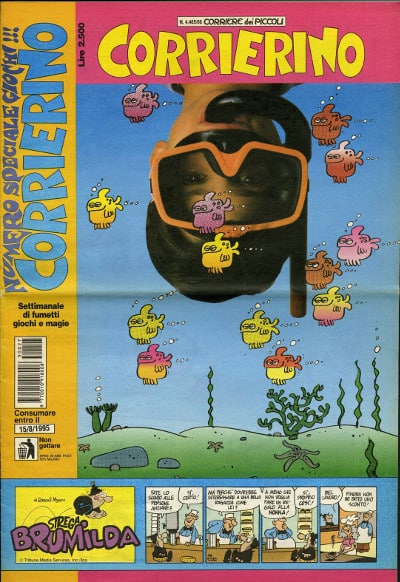ULTIMO-NUMERO-agosto-1995_Notizie