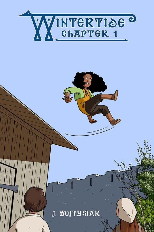 First Issue #30: il caldo agosto dei comics statunitensi_First Issue