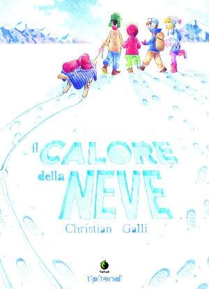 calore_neve_cover_HR_Notizie