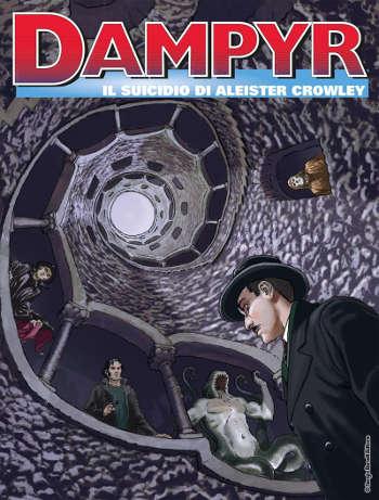 dampyr222-cover_BreVisioni