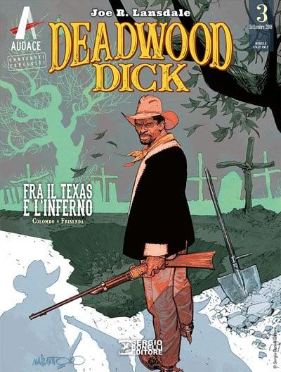 deadwood_dick_03_cover_BreVisioni