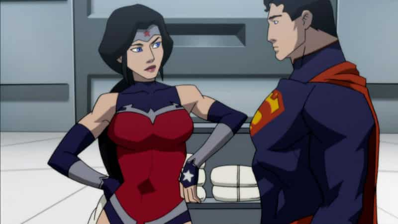 The Death of Superman, torna l'epico scontro con Doomsday_Recensioni