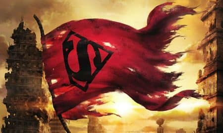 death_superman_cover
