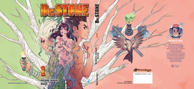 dr-stone-1_Notizie
