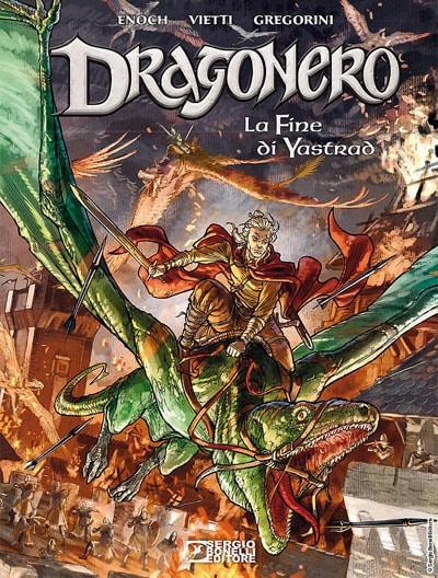 dragonero__la_fine_di_yastrad_cvr_Notizie