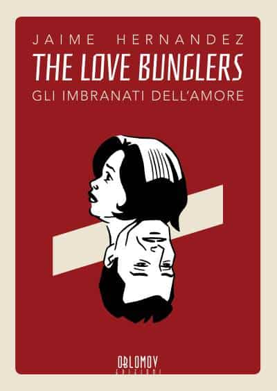 pop-the-love-bunglers_Recensioni