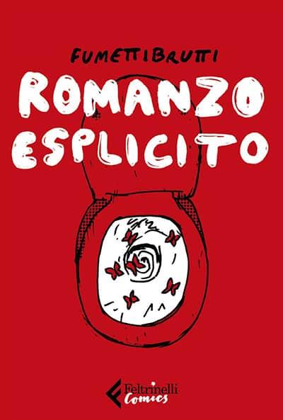romanzo-esplicito_cover_Recensioni