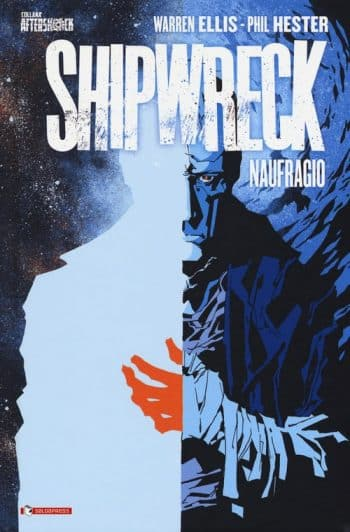 shipwreck-cover-e1537974421602_Recensioni