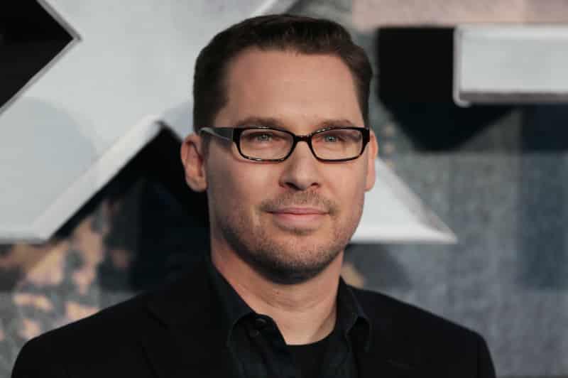 Red Sonja: Bryan Singer in trattative per la regia