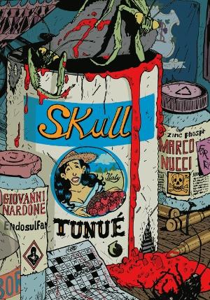 skull_cover_HR_rgb_Notizie