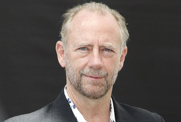 Xander Berkeley guest-star in Supergirl