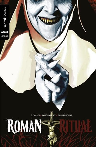 04-ROMAN-RITUAL-cover_Notizie