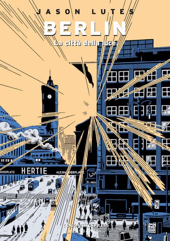 16-1_Lo Spazio Bianco consiglia