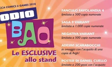 Bao_esclusive_Lucca2018_evidenza